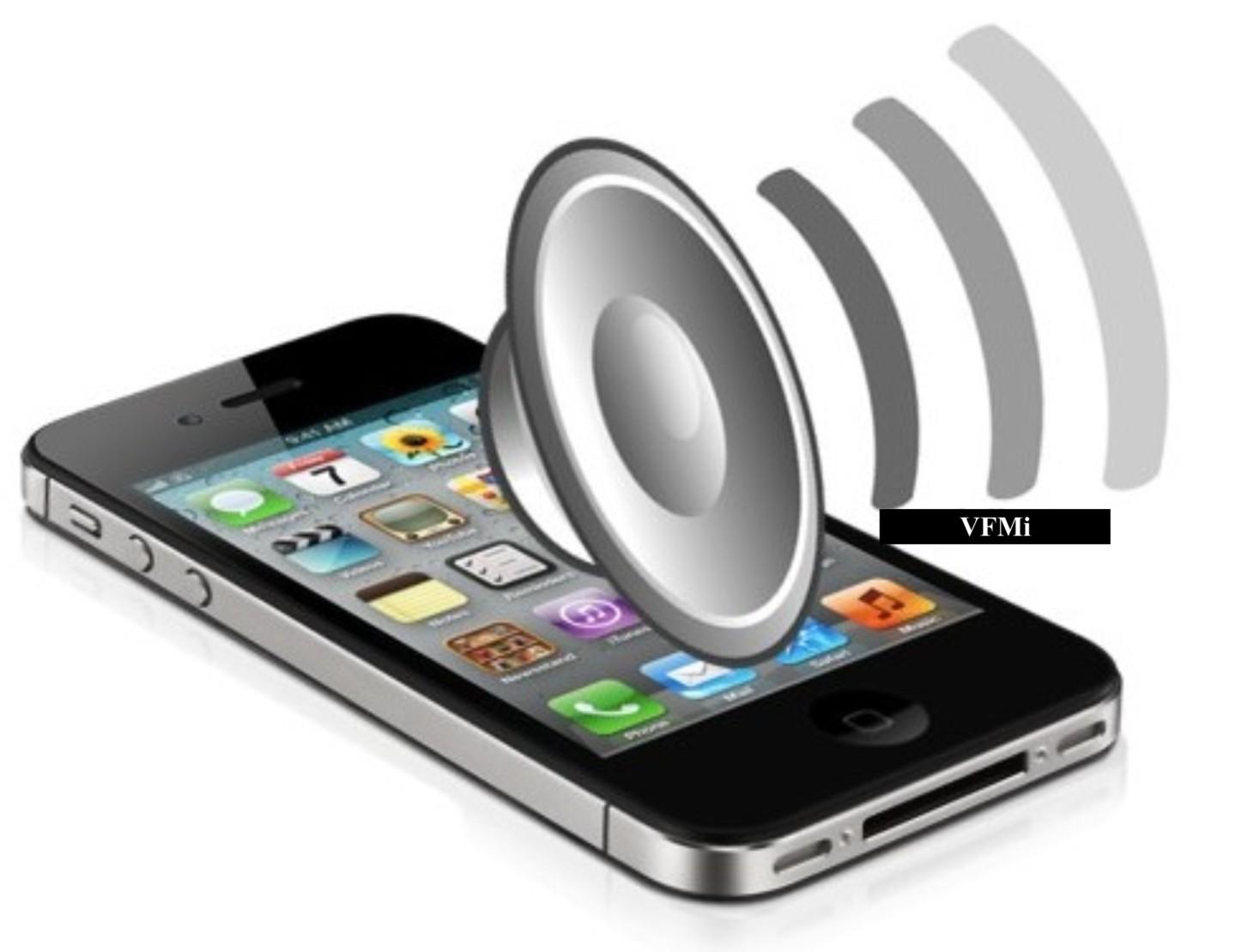 Музыку Для Телефона С Интернета